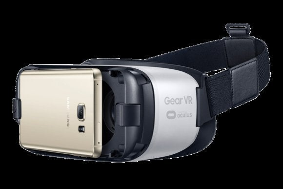 The best apps for the Samsung Gear VR | Greenbot