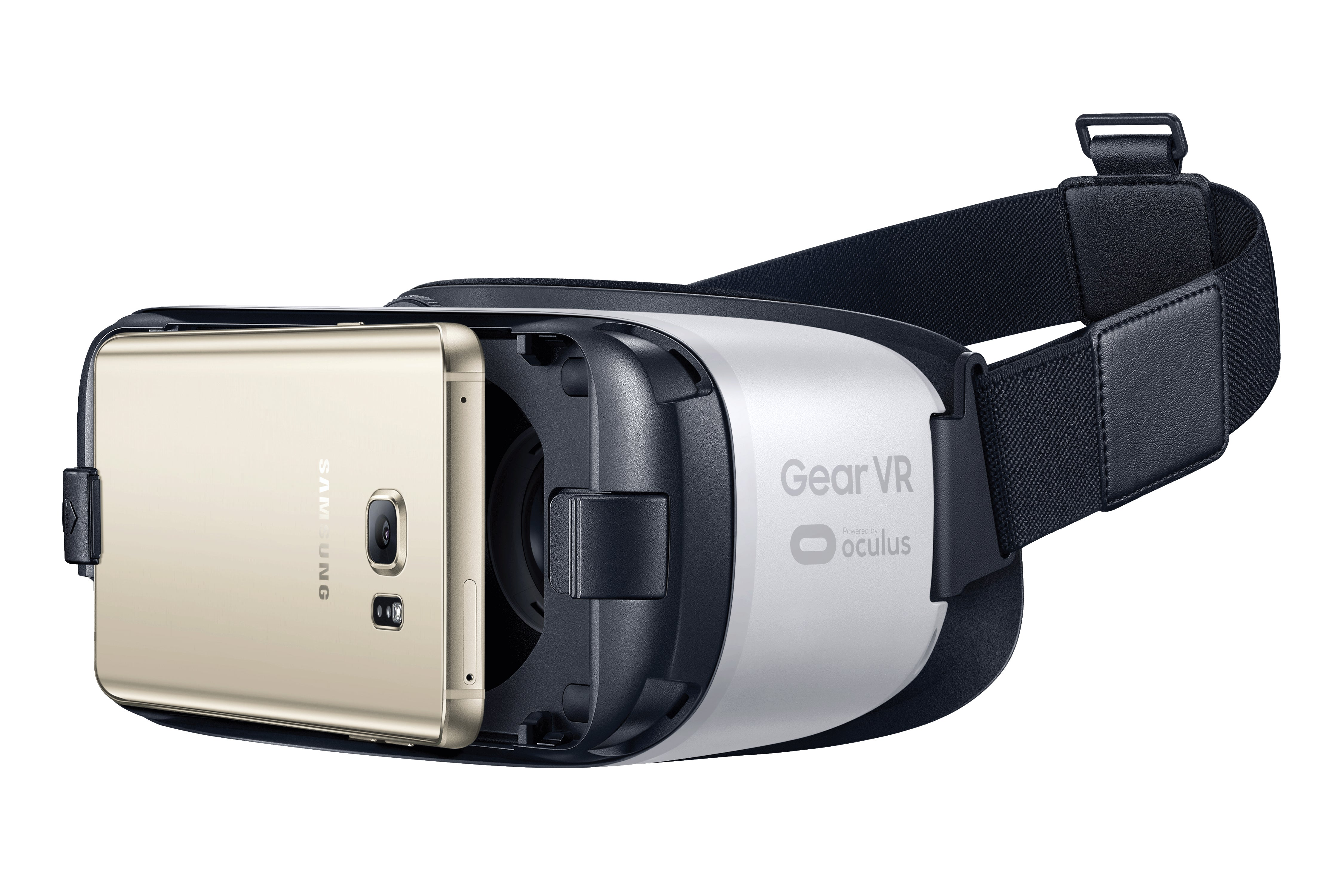 bf81c7f887bd The best apps for the Samsung Gear VR