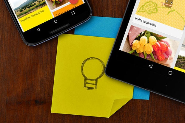 3 years with Google Keep: Where it shines and where it (still) falls