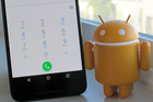 How to send all calls from specific contacts to voicemail