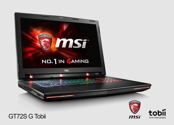 gt72s g tobii 100636013 large