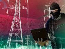 Why the Ukraine power grid attacks should raise alarm