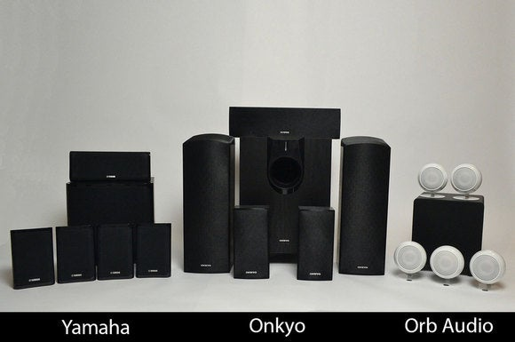 hitb speakers