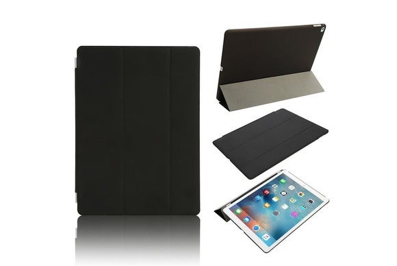 ibeek ultraslim ipad