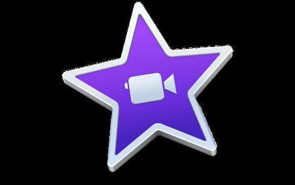 Apple releases update iMovie 10.1.1 update | Macworld