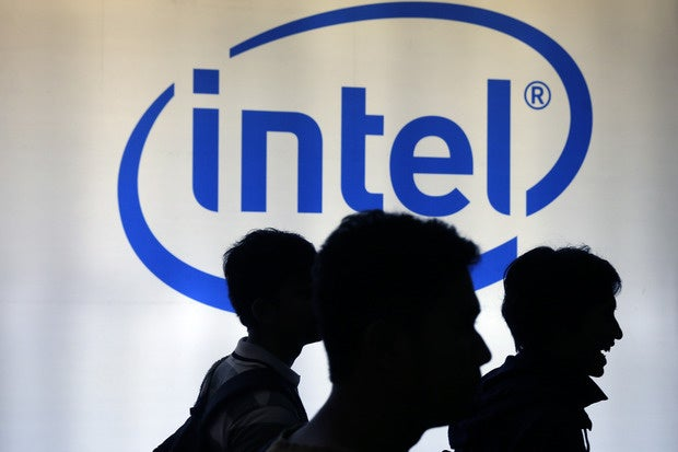 Job listing indicates Intel will be at 10nm for many years