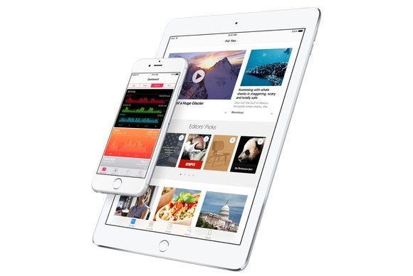 ios93 preview