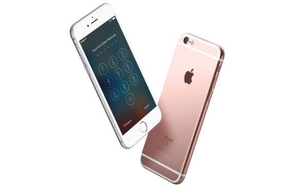 iOS: Warum fragt Apple beim Einrichten der Zwei-Faktor-Authentifizierung nach Ihrem Passwort?