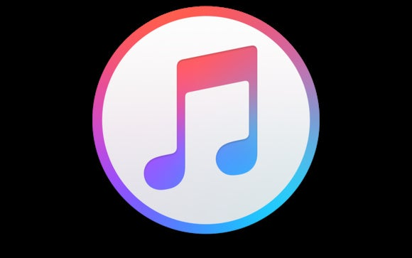 Apple software iTunes iOS laughingstock