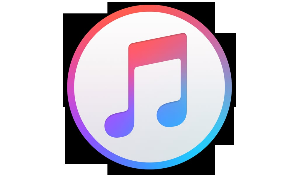 download itunes update manually
