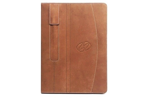 maccase leather ipad