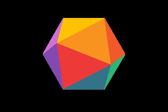 macphun creative kit 2016 logo