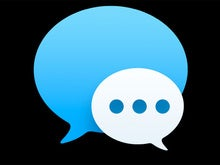 Messaging apps must come together