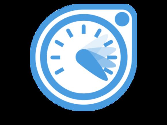 microsoft hyperlapse icon