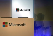 Microsoft to ban 'offensive language' from Skype, Xbox, Office and other services