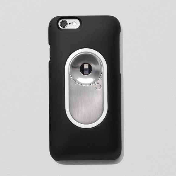 mocaheart iphone case