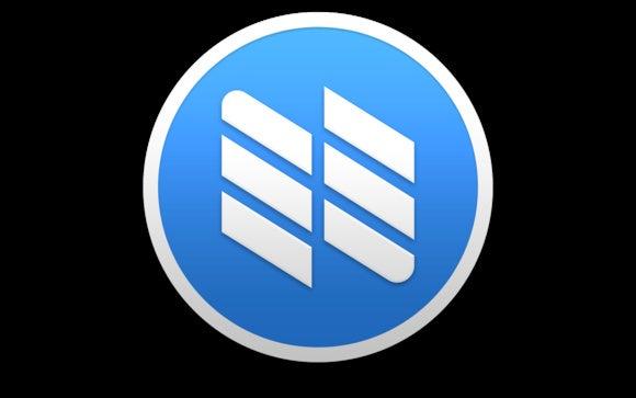nylas n1 osx icon