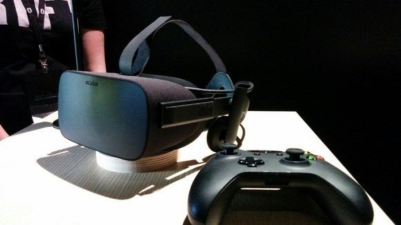 oculus rift consumer june 11 2015 100590607 large
