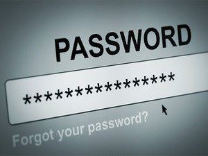 The 6 best password managers