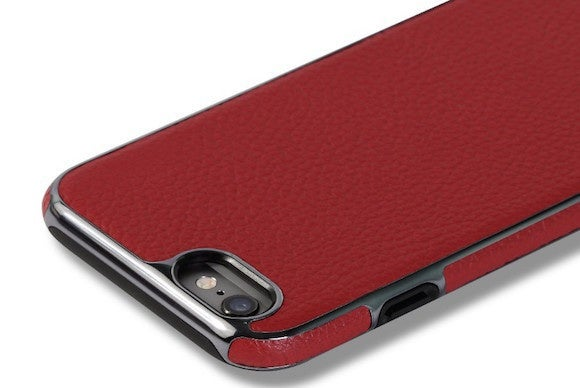 patchworks prestige iphone