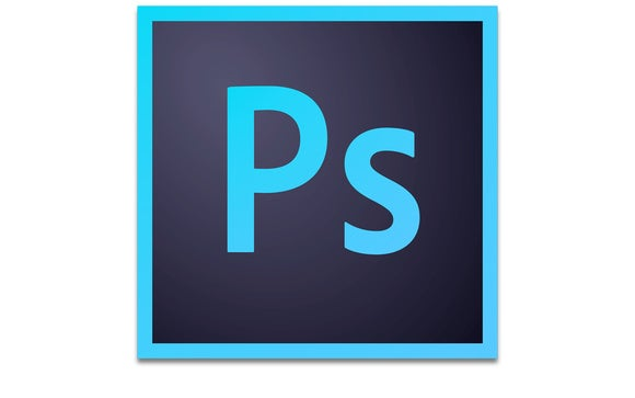 How to create an animated GIF in Photoshop | Macworld
