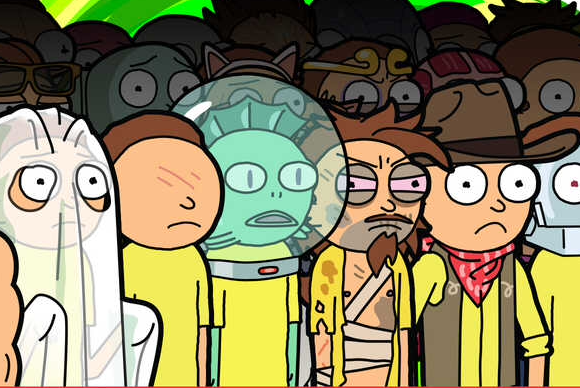 pocketmortys
