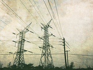 How much at risk is the U.S. critical infrastructure?