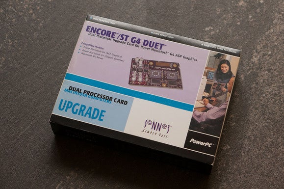 processor upgrades 04