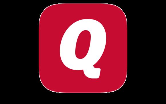 quicken 2016 mac icon