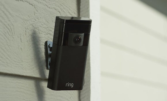 ring stick up cam 3