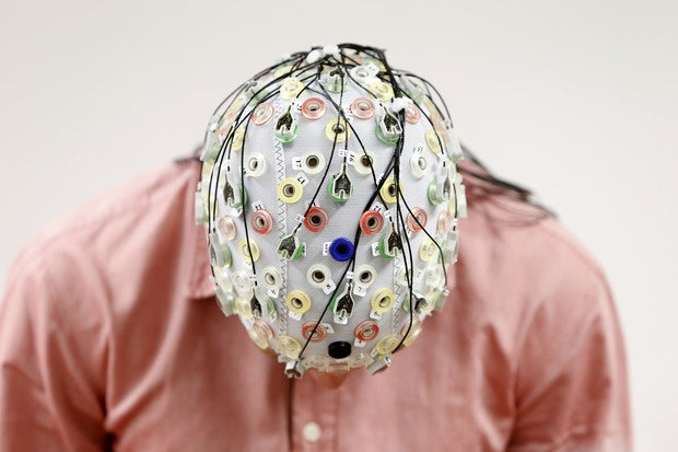 intelligence-agency-wants-computer-scientists-to-develop-brain-like-computers