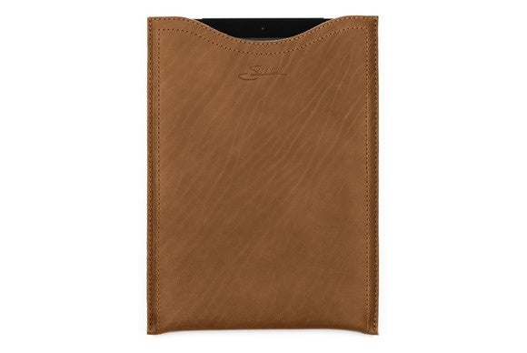 saddleback sleeve ipad