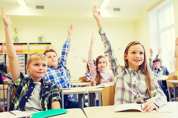 Juniper, Google, Microsoft & other IT vendors urge Congress to up CompSci education spending
