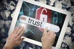 What is digital trust? How CSOs can help drive business
