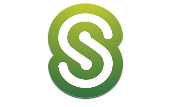 sharefile icon