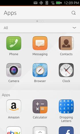 Ubuntu Touch predictions 2016
