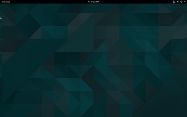 Ubuntu GNOME predictions 2016