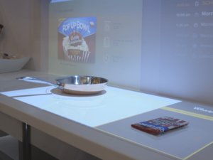smart appliances ces 2016