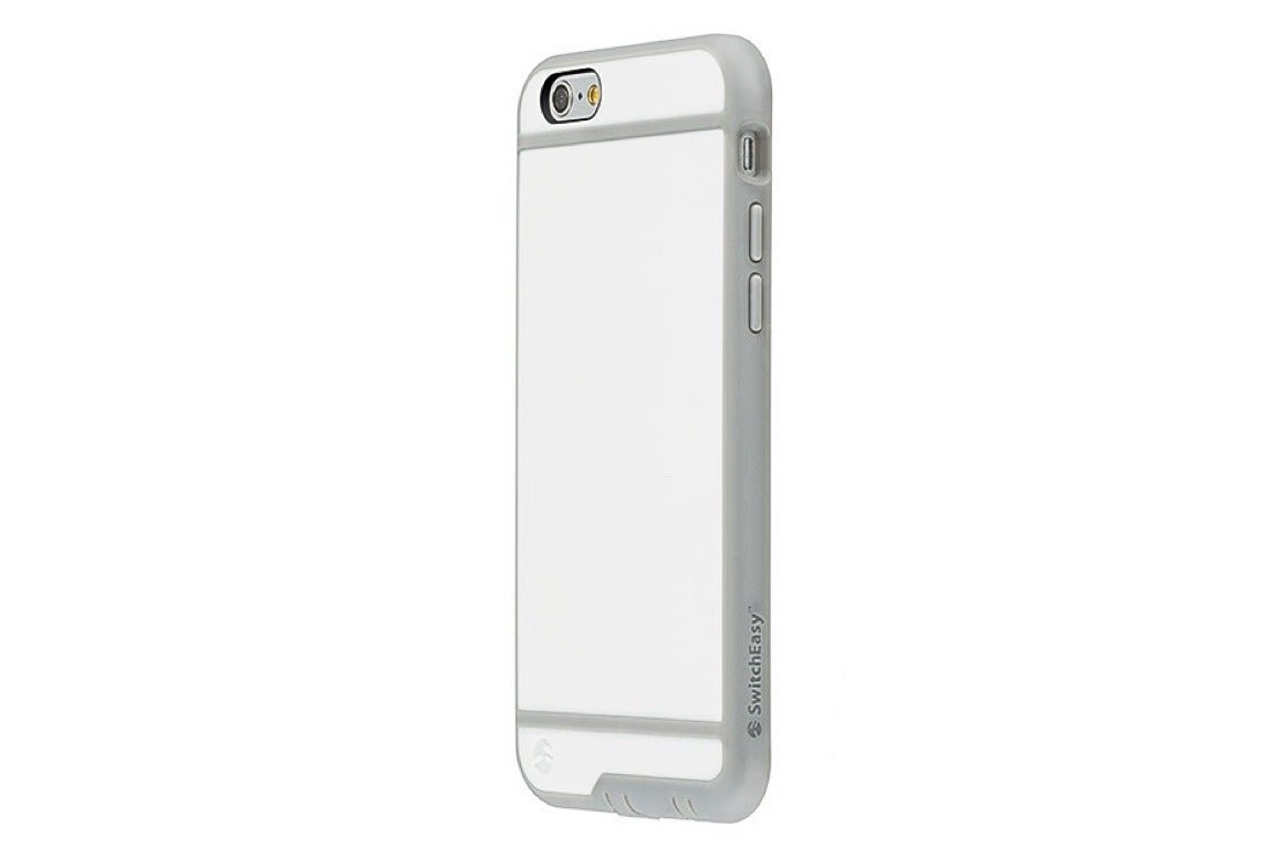 The Week in iPhone Cases: Is a $1,000 titanium case worth