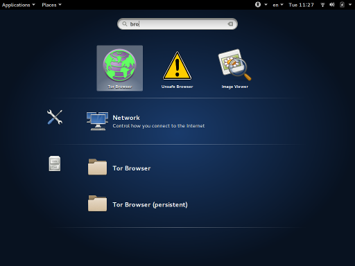 The ultra-secure Tails OS beloved by Edward Snowden gets a major