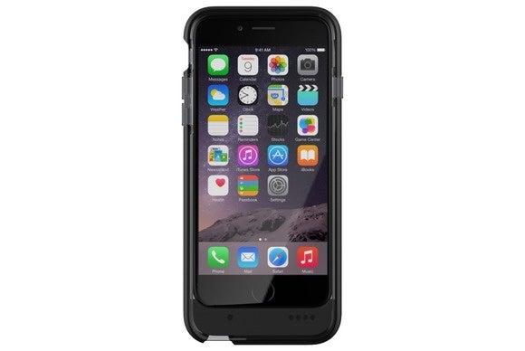 tech21 evoendurance iphone