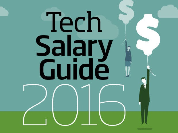 tech salary01