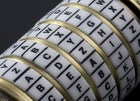 How to make bad passwords better, and more hope for the future of authentication