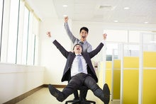 How to keep your highly skilled and paid security team happy and engaged