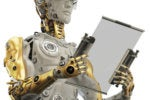 Game changer or jobs at risk? AI and work of the future