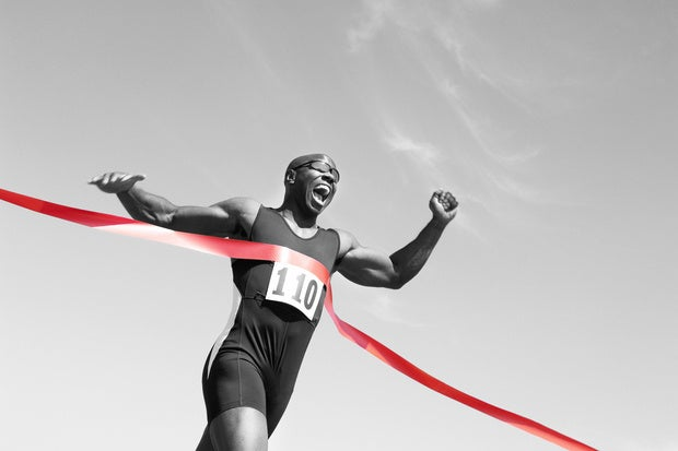 ECMAScript 2021 spec for JavaScript nears the finish line