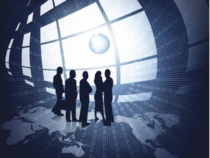 IT job spotlight: Data scientist