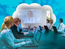 Video PaaS market is growing, and Vidyo.io exemplifies it well