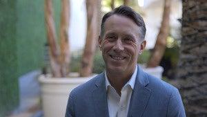 Cory Treffiletti, VP of Marketing, Oracle Data Cloud