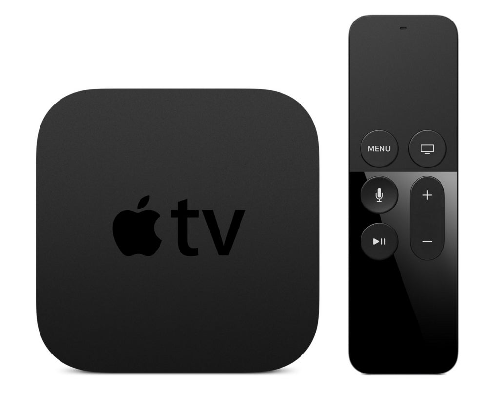 VLC for Apple TV hands-on: Goodbye format woes | TechHive